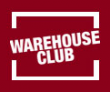 Warehouse Club